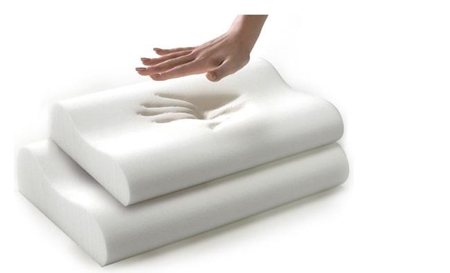 Подушка Эрго