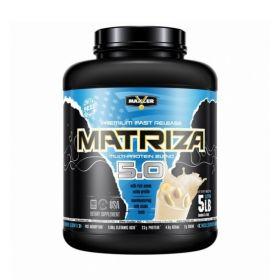 MATRIZA 2270 Г MAXLER сывороточный+казеин