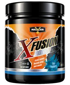 Amino X-Fusion (Maxler) 414 г