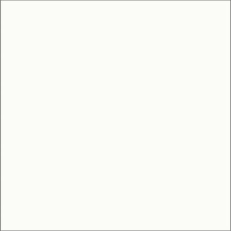 ЛДСП 0110 PE Белый