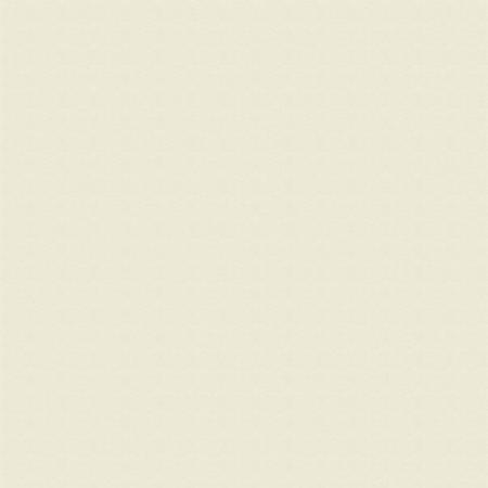 ЛДСП 0514 PE Слоновая Кость