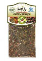 Смесь перцев Minos - 50 гр