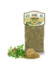 Куркума Minos - 70 гр