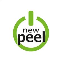 WHITENING PEEL - Отбеливающий пилинг