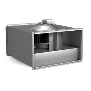 Канальный вентилятор VKP 40-20/20-4E