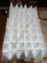 Пирамидка 10x15
