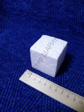 Кубик пенопластовый 5 см