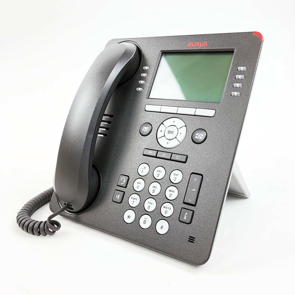 VoIP-телефон Avaya 9608