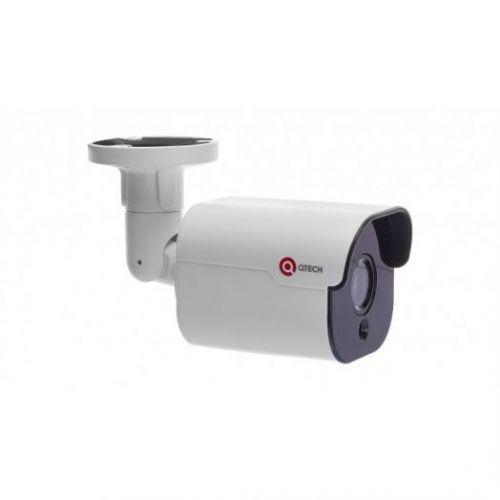 Камеры AHD (2.0 Мп) - Qtech, QVC-AC-201L