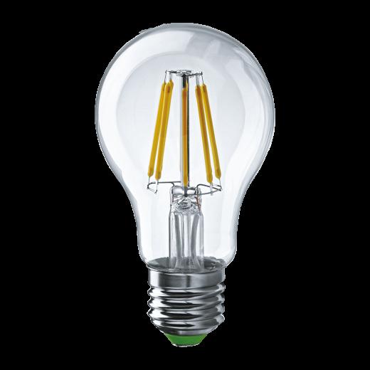 Лампа F-A60 светодиодная 8 Вт. Navigator Е27