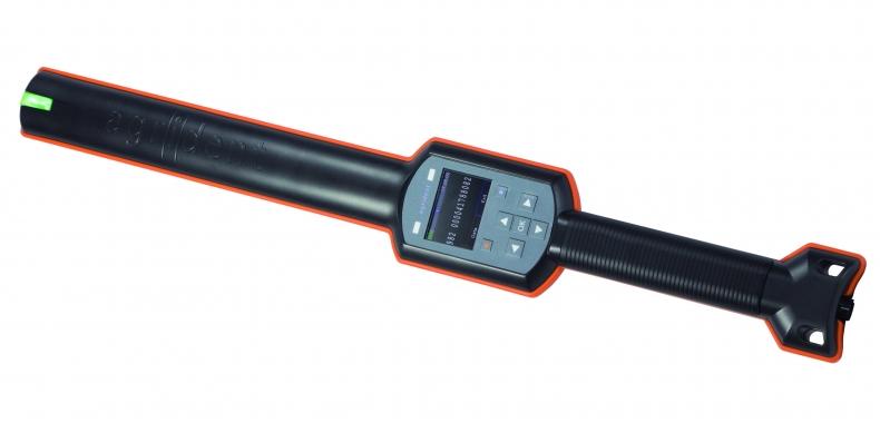 Ручной считыватель AWR300 Stick Reader