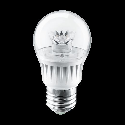 Лампа G45 светодиодная 7 Вт. CL Navigator Е27
