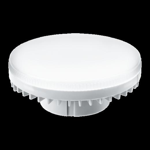 Лампа GX70 светодиодная 13 Вт.