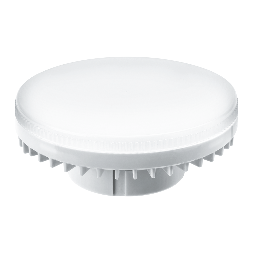 Лампа GX70 светодиодная 20 Вт.