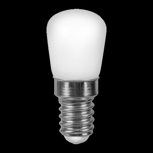 Лампа Т26 светодиодная 2.5 Вт. Navigator E14