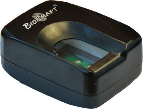Биометрический считыватель отпечатков пальцев FS-80