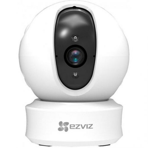 Камеры IP Wi-Fi (1.0 - 4.0 Мп) - Ezviz, EZ360