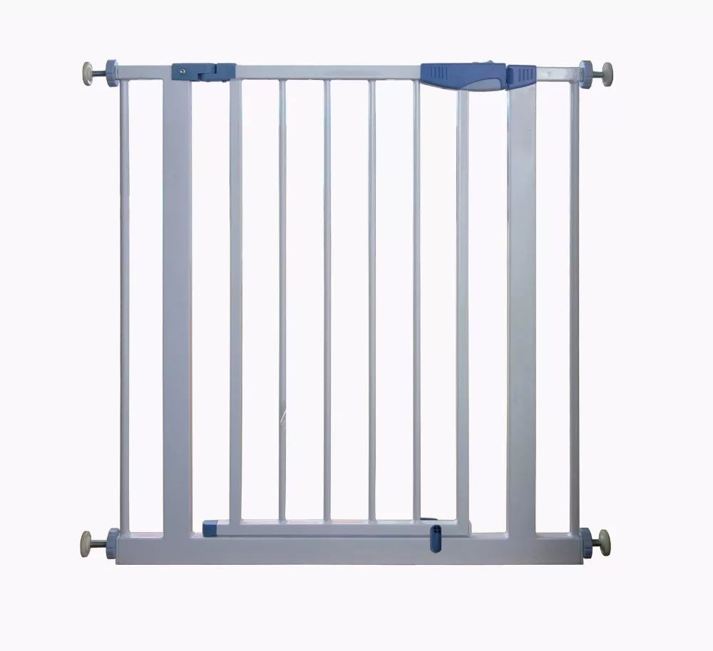 Ворота безопасности 96-108х78 (ш*в) без сверления стен