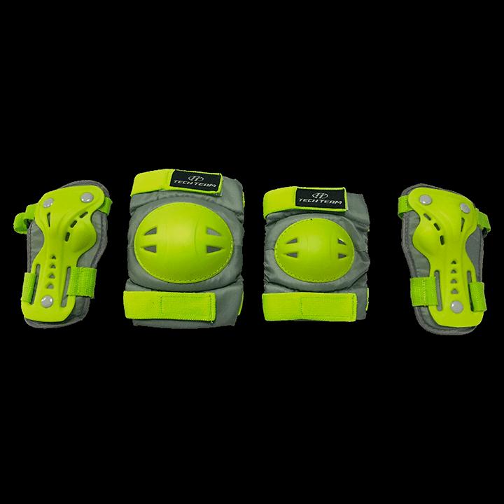 Защита SAFETY LINE 500