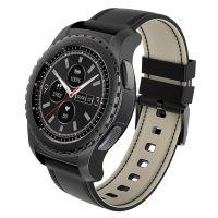Умные часы Smart Watch KW28