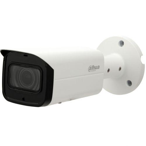 Камеры IP (4.0 Мп) - Dahua, DH-IPC-HFW2431TP-ZS