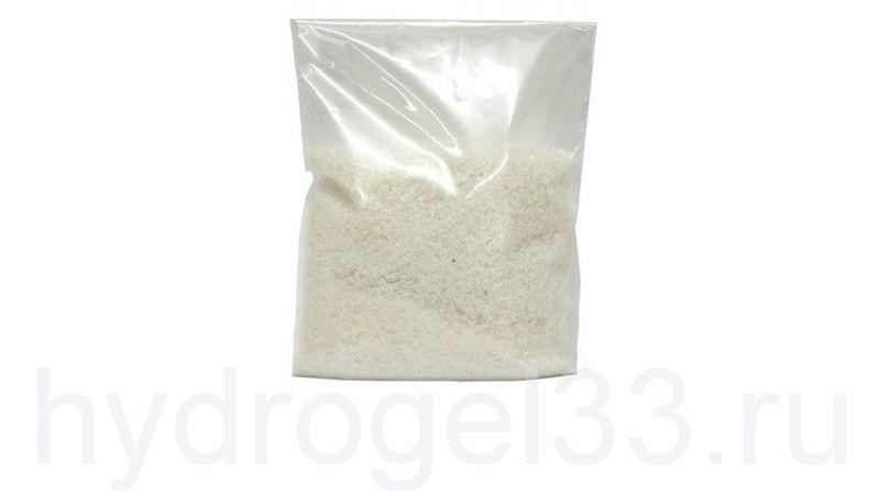 Гидрогель для растений 1 кг