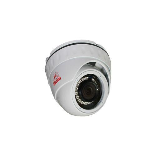 Камеры AHD (1.3 Мп) - Sarmatt, SR-S130F28IRH