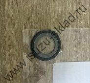 Прокладка теплообменника армированная (4HG1 / 4HK1) NQR71 / NQR75 / NQR90 / NPR75 / Богдан евро 3