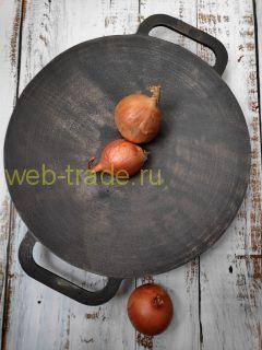 Сковорода Садж 42 см
