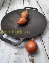 Сковорода Садж 35 см