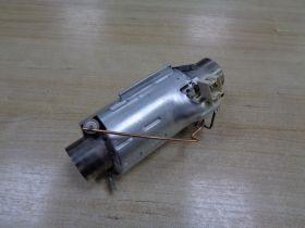 ПММ ТЭН  1800W  Проточный diam32 145 мм (BEKO -1888150100 / 1888130100)