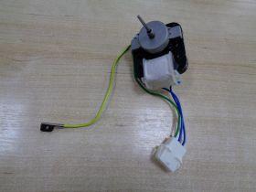 Вентилятор LG, DAEWOO, S6111CDM01 220 V