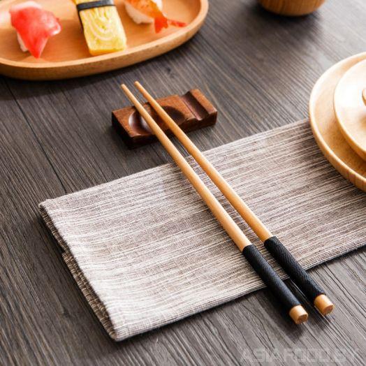 Палочки для еды
