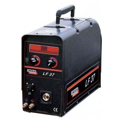 Механизм подачи LF-37 Lincoln Electric K10406
