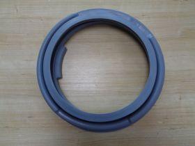СМА_Манж. люка  Samsung (узкая)  DC64-00374B