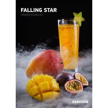 Dark Side Falling Star Medium