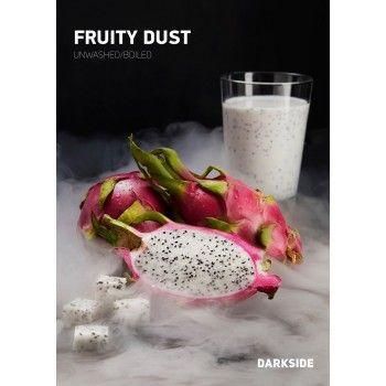 Dark Side Fruity Dust Medium