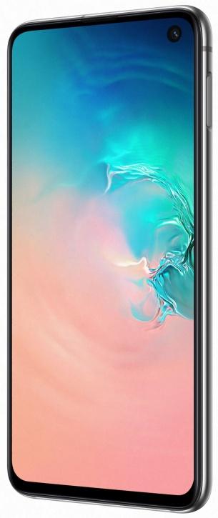 Samsung Galaxy S10e (перламутр)