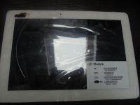 ж/к экран с рамкой для планшета ASUS модель B101EAN01 на з/ч