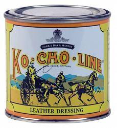 Смазка для кожаных изделий KO-CHO-LINE