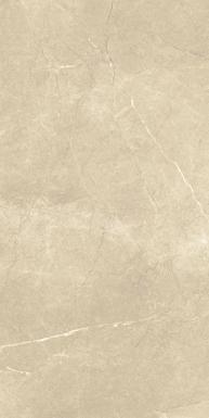 60x120 Шарм Экстра Аркадия