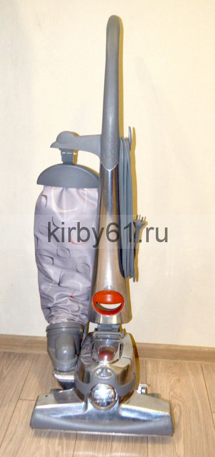 Аппарат Kirby Sentria б/у