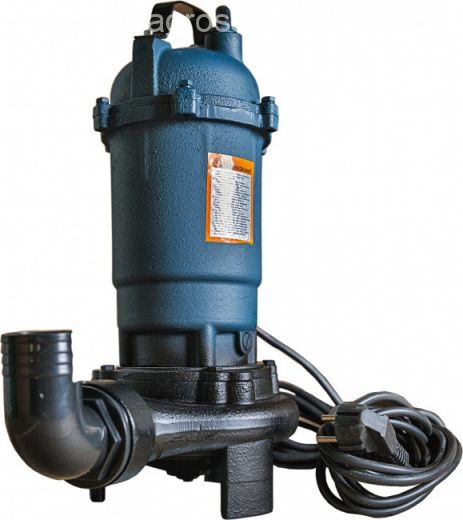 Погружной дренажный насос SHTENLI SH-5004