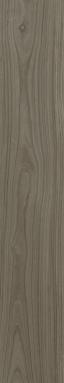 20x120 Рум Вуд Грей