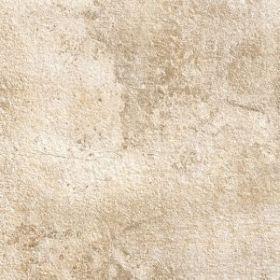Плитка базовая Bremen Bodenfliese Sand 31×31