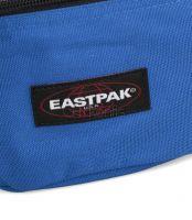 Eastpak Springer blue