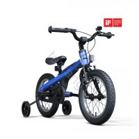 "Детский велосипед Ninebot Kids Bike 14"""