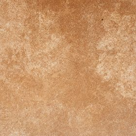 Плитка базовая Mytho Tierra 33×33