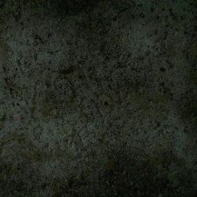 Плитка базовая Orion Antracita 33×33