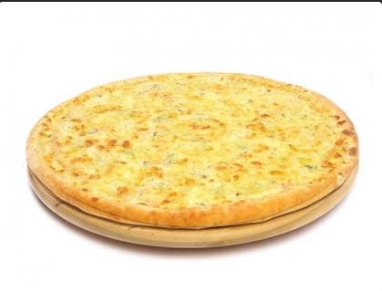 Пицца «Милан»